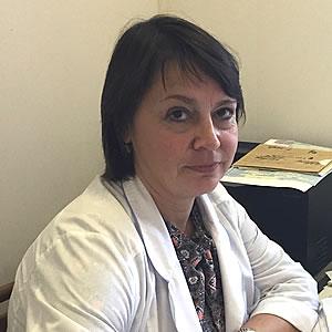 Невролог в Туле