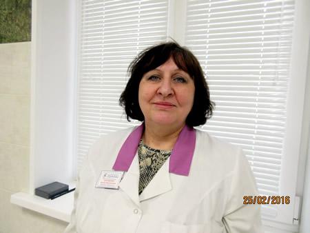 ginekolog-dorofeeva