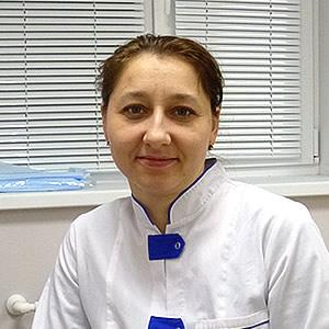 Дерматовенеролог в Туле