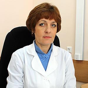 Гинеколог в Туле