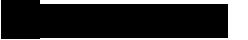 Максимед. Врачи: уролог, андролог, гинеколог, ЛОР, кардиолог, УЗИ, эндокринолог, прием в Туле. | Медицинский центр в Туле